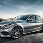 Mercedes-C-Serisi-2014-02.jpg