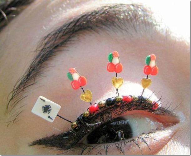 creative-eyelash-designs-15