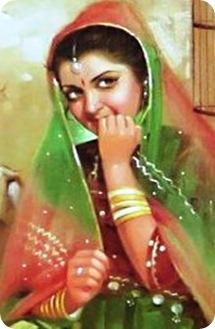 Indian-motifs-48