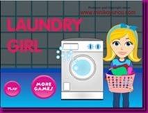 jogos-de-lavar-roupa-cuidar