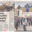 press_zt_2011_večernji_08.02.11..jpg