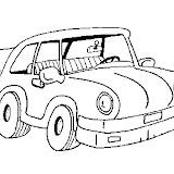 dessins-colorier-voitures.jpg