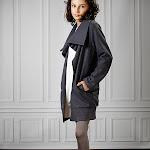 eleganckie-ubrania-siewierz-059.jpg