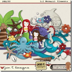 jencdesigns_lilmermaid_ep