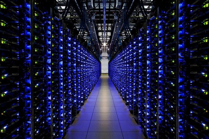 google-datacenter-7