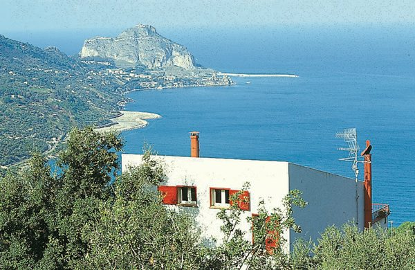 Holiday apartment Roverella 2 (734999), Cefalù, Palermo, Sicily, Italy, picture 3