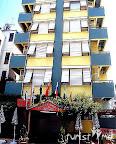 Фото 1 Viyanka Beach Hotel