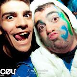 2014-03-01-Carnaval-torello-terra-endins-moscou-150