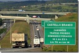 rodovia-castello-branco