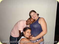 cha de bebe da leticia 10-03-12 087