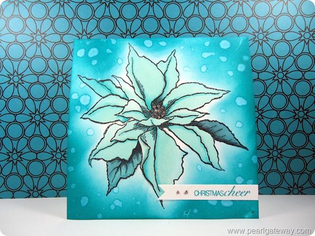 Poinsettia Project (10)