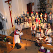 2015 - Moravské Vánoce - Jednov