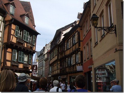JH 16 Jul Black Forest & Colmar 237