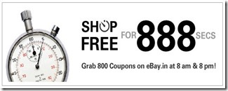 grab 800 coupons