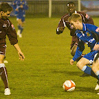 wealdstone_vs_croydon_athletic_180310_007.jpg