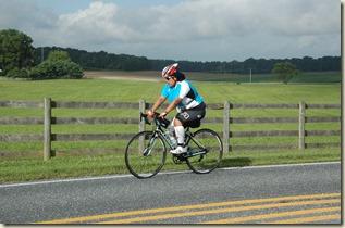 bike_du