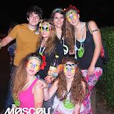 2013-07-20-carnaval-estiu-moscou-246