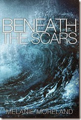 Beneath the Scars-ebook