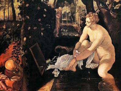 Tintoretto, Jacobo (7).jpg