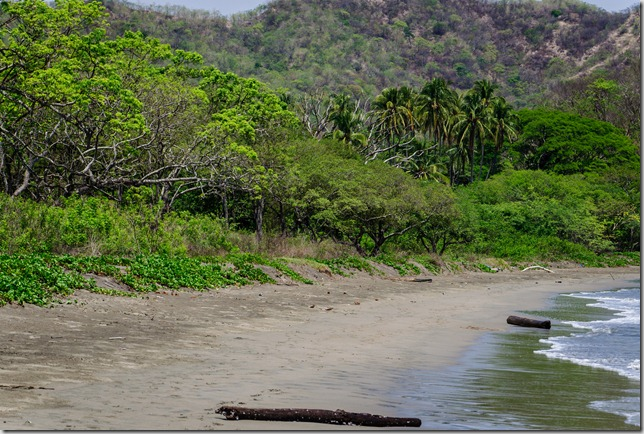 Costa Rica 317