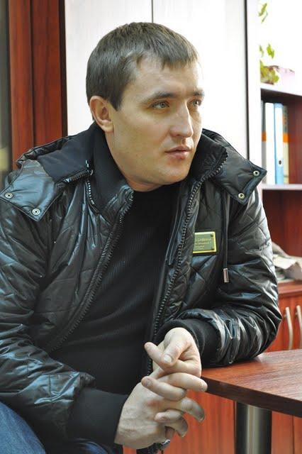 Андрій Поріцький - 1.JPG