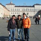 saluti da Giuseppe,Leonardo e Rosario da torino.JPG