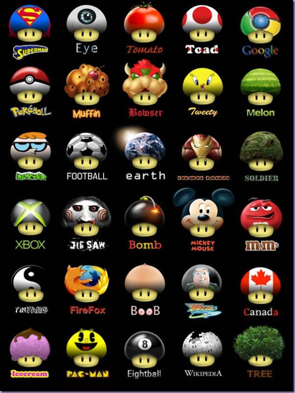 Super-Mario-Cogumelo-Versões-02