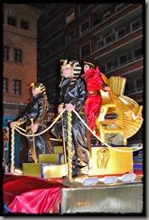 Carnaval2013 (13)