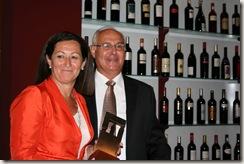 Premios Di Vinos 2011_Maritina Hdez.