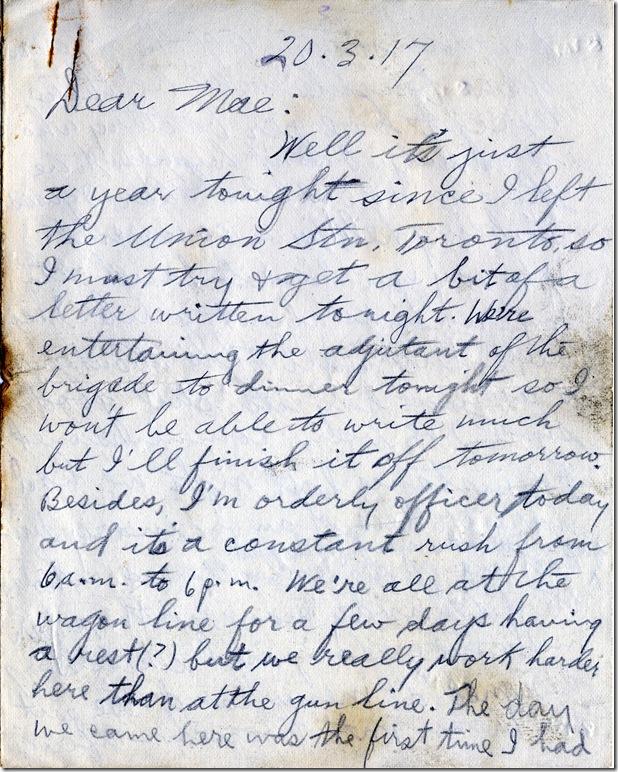 20 Mar 1917 1