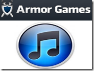 Giocare gratis online sul PC i giochi Armor Games per iPhone, iPad e iPod touch