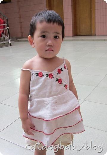 Qian Chun Wei 8-22-11crop