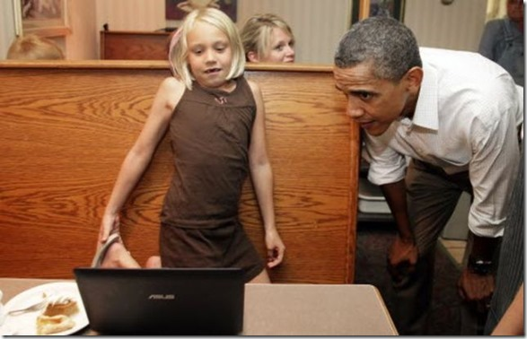obama-checking-your-emails-28