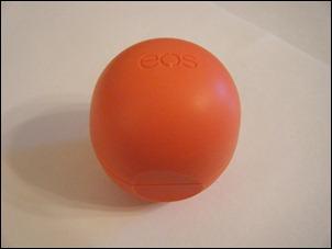 EOS Summer Fruit Lip Balm