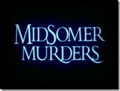 Midsomer_murders_logo