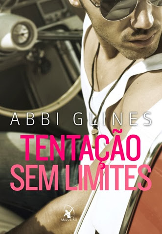 Tentação-Sem-Limites-Abbi-Glines