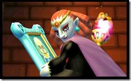 3DS_ZeldaLBW_NBD_Yuga
