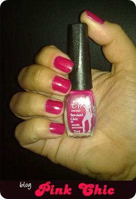 esmalte_elke_sensual_chic_blog_pink_chic_03