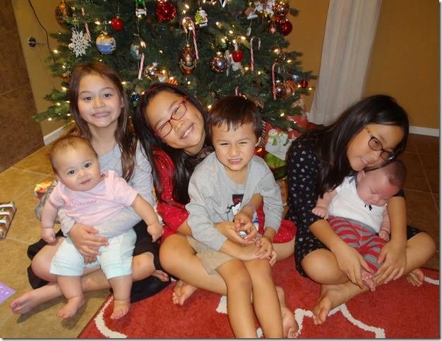Christmas 2014 041A
