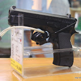 defense and sporting arms show - gun show philippines (156).JPG