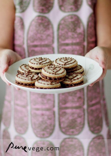 7cookie