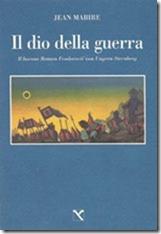 mabire-dio-della-guerra4