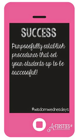 success061814