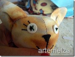 artemelza - gatinho feliz-051