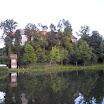 22 Niemcza zamek.jpg