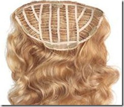 alongamento-de-cabelo-tic-tac