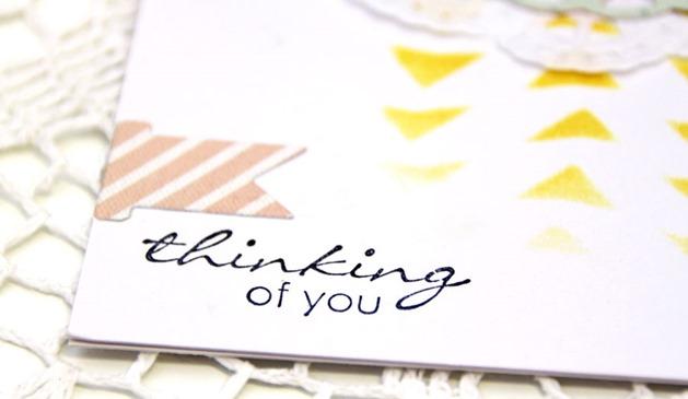 TinkingofYou_card_WhiffofJoy_EchoPark3