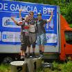Santiago_VI_GP_Descenso (84).jpg