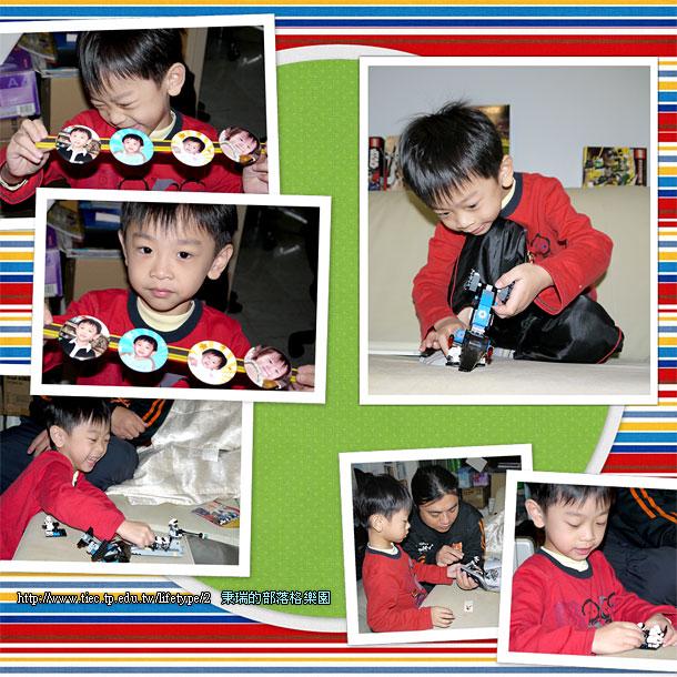 20101219_07.jpg