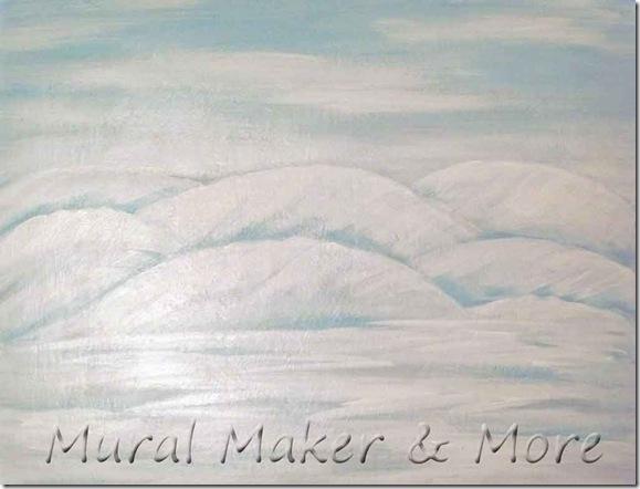 paint-a-snow-scene-15